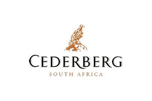 cederberg-logo-chin-africa