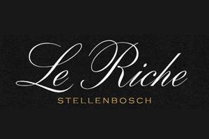 le_riche_stellenbosch_logo