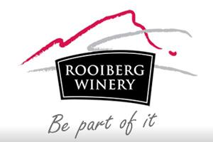 rooiberg_winery_logo