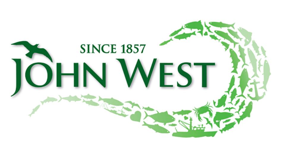 john-west-logo