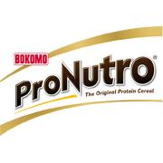 pronutro
